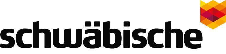 schwaebische-logo